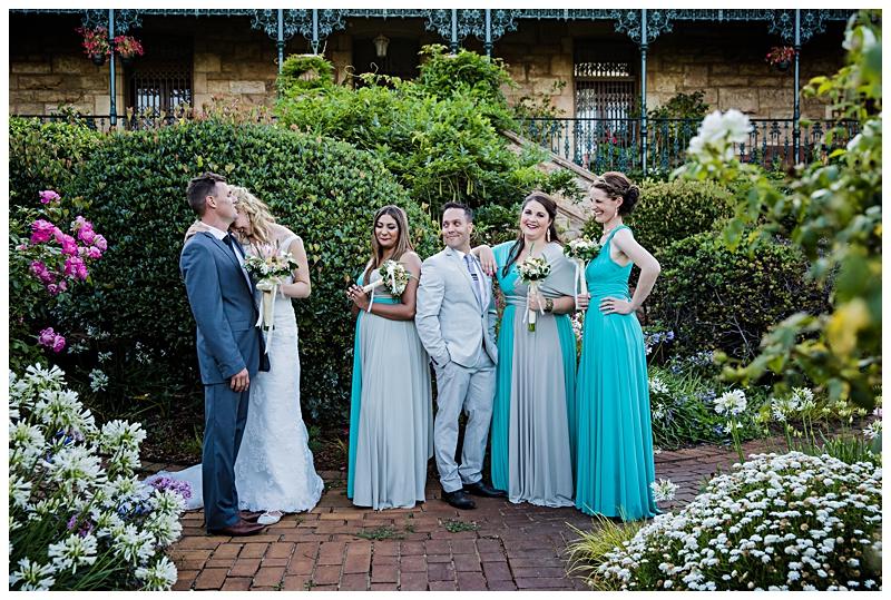 Best wedding photographer - AlexanderSmith_2796.jpg