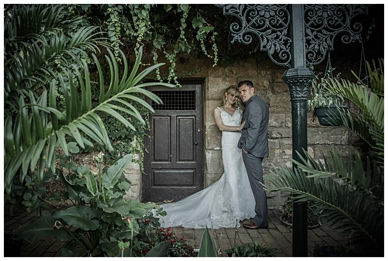 Best wedding photographer - AlexanderSmith_2798.jpg