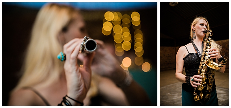 Best wedding photographer - AlexanderSmith_2806.jpg