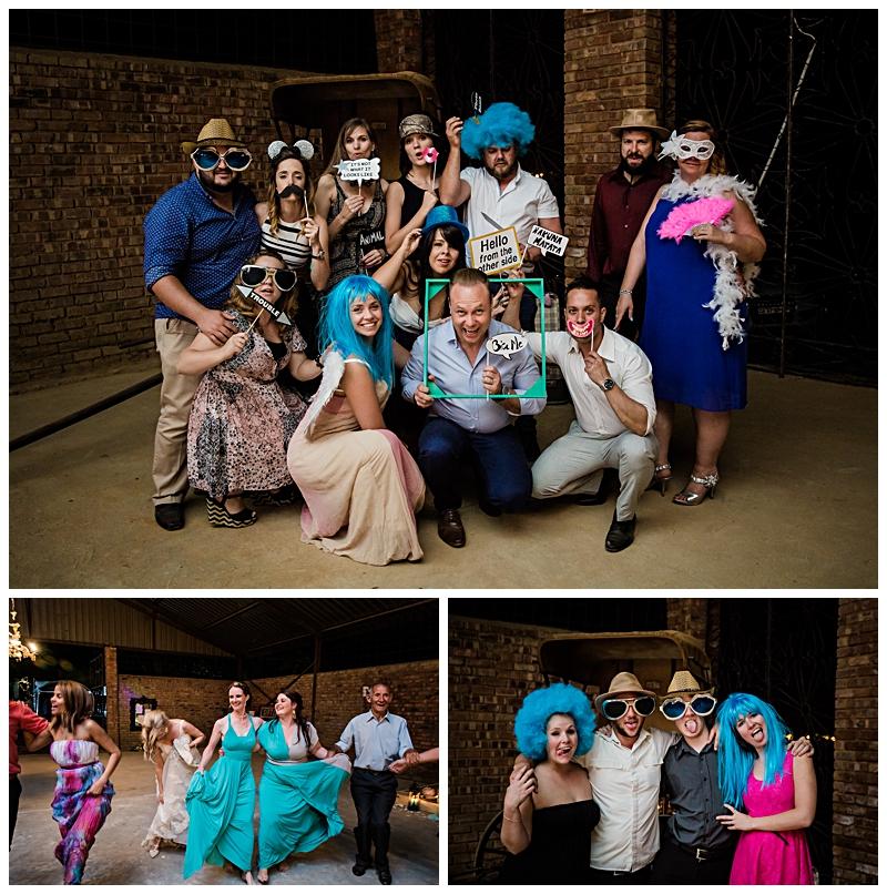 Best wedding photographer - AlexanderSmith_2810.jpg