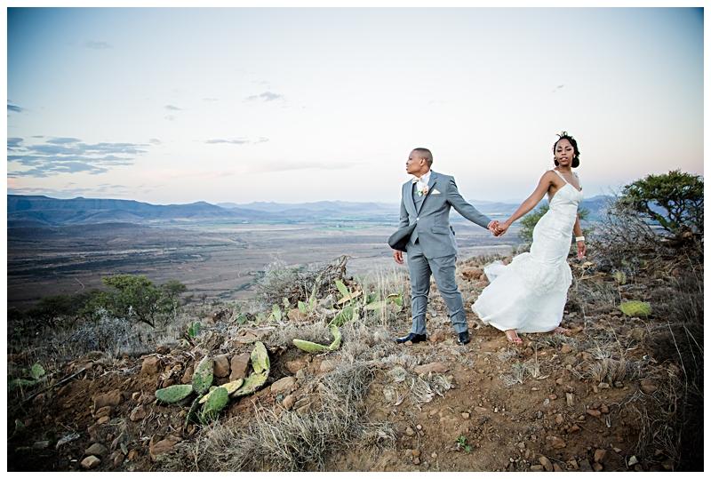 Best wedding photographer - AlexanderSmith_2812.jpg