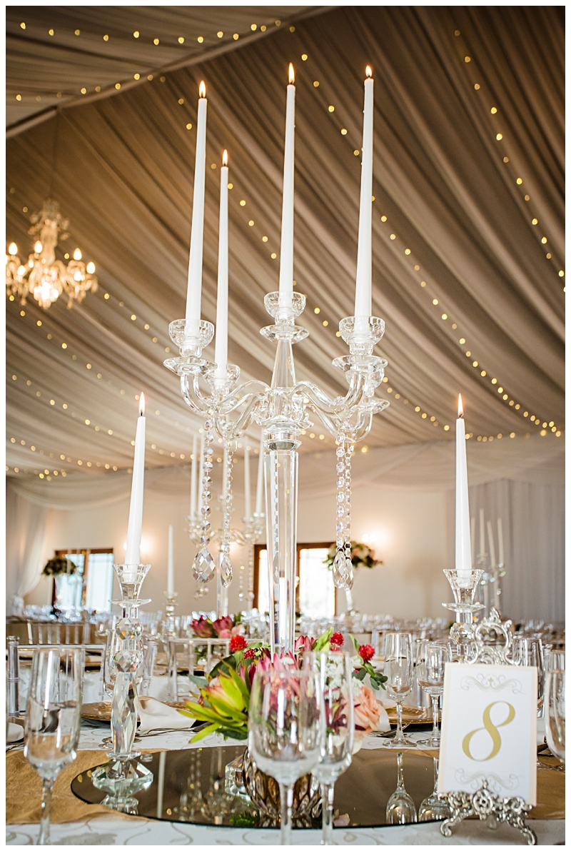 Best wedding photographer - AlexanderSmith_2820.jpg