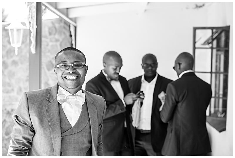 Best wedding photographer - AlexanderSmith_2826.jpg