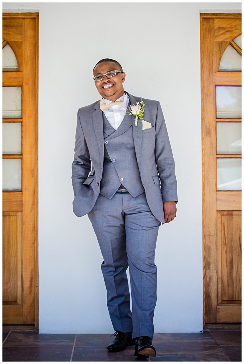 Best wedding photographer - AlexanderSmith_2827.jpg