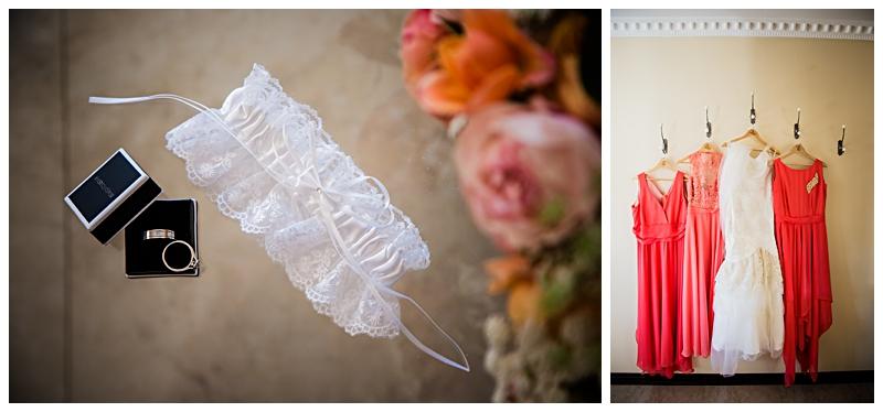 Best wedding photographer - AlexanderSmith_2832.jpg