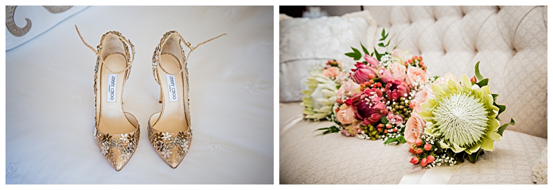 Best wedding photographer - AlexanderSmith_2836.jpg