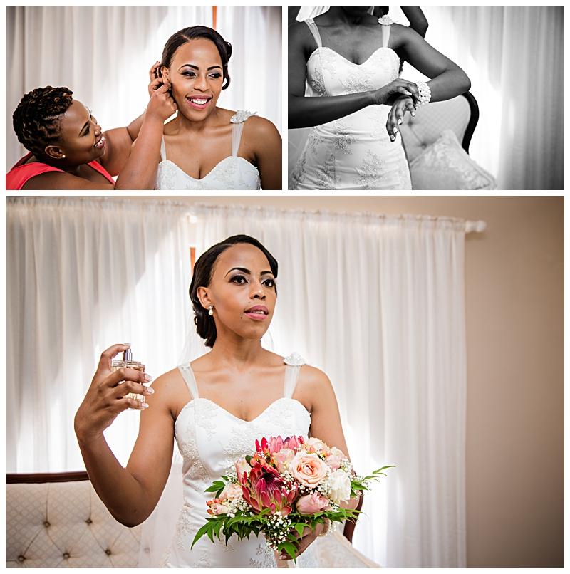 Best wedding photographer - AlexanderSmith_2841.jpg
