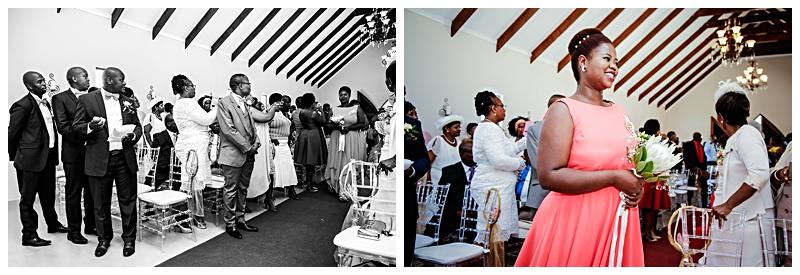 Best wedding photographer - AlexanderSmith_2845.jpg