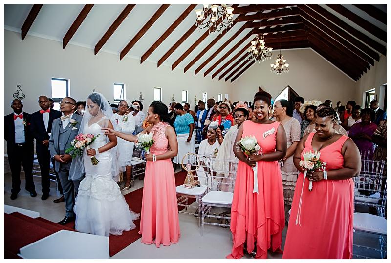 Best wedding photographer - AlexanderSmith_2848.jpg