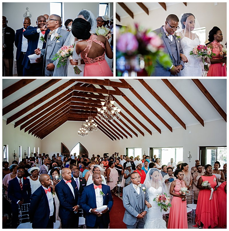 Best wedding photographer - AlexanderSmith_2849.jpg