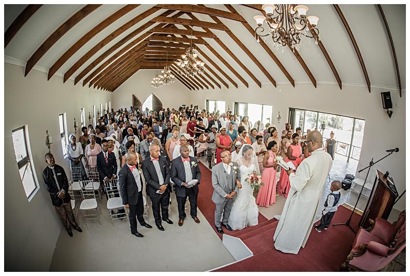 Best wedding photographer - AlexanderSmith_2850.jpg