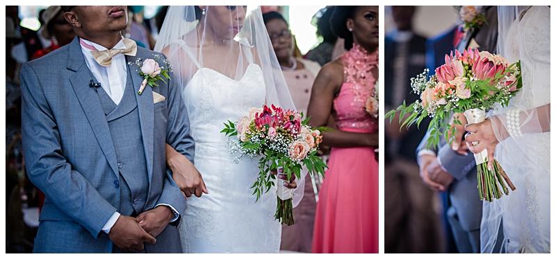Best wedding photographer - AlexanderSmith_2851.jpg