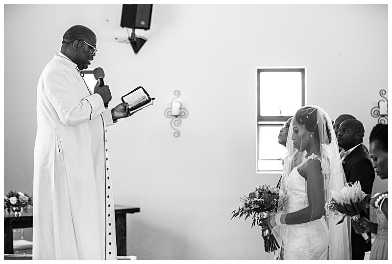 Best wedding photographer - AlexanderSmith_2852.jpg