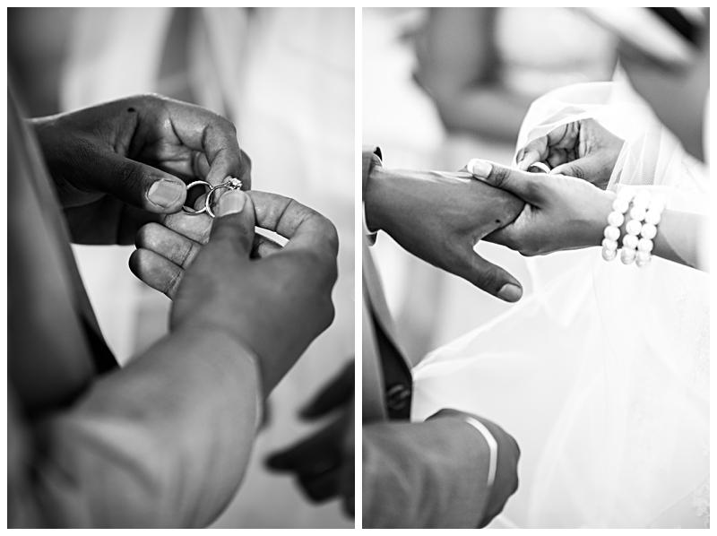 Best wedding photographer - AlexanderSmith_2856.jpg
