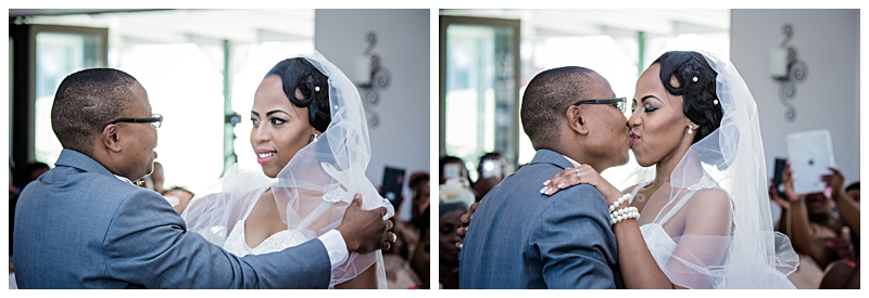Best wedding photographer - AlexanderSmith_2858.jpg