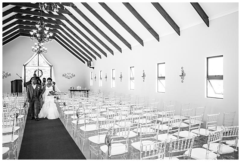 Best wedding photographer - AlexanderSmith_2861.jpg
