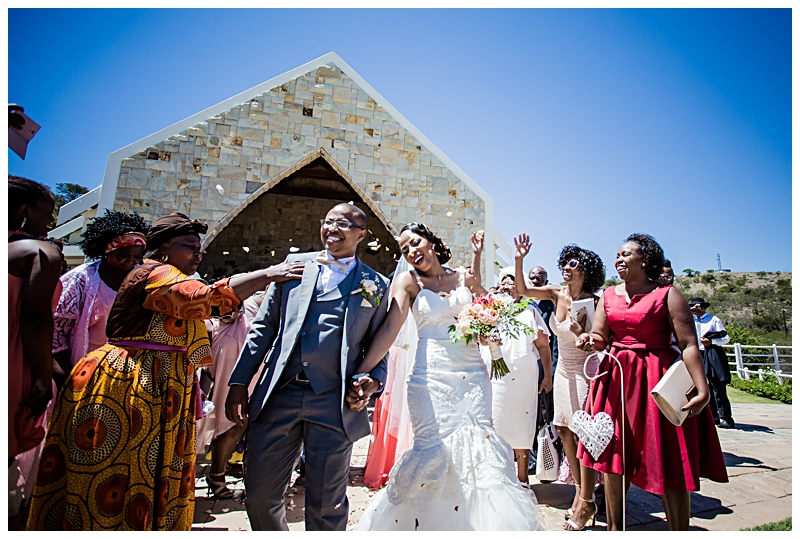Best wedding photographer - AlexanderSmith_2863.jpg