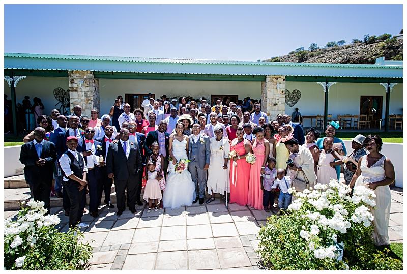 Best wedding photographer - AlexanderSmith_2864.jpg