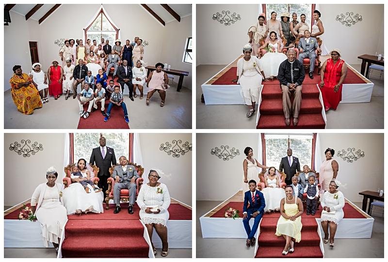 Best wedding photographer - AlexanderSmith_2865.jpg