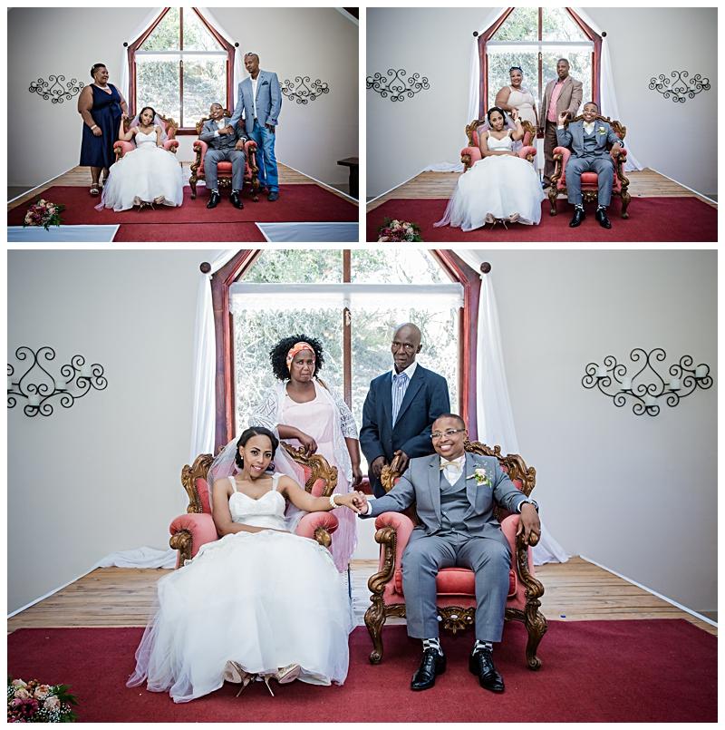 Best wedding photographer - AlexanderSmith_2866.jpg