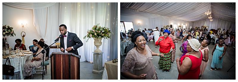 Best wedding photographer - AlexanderSmith_2870.jpg