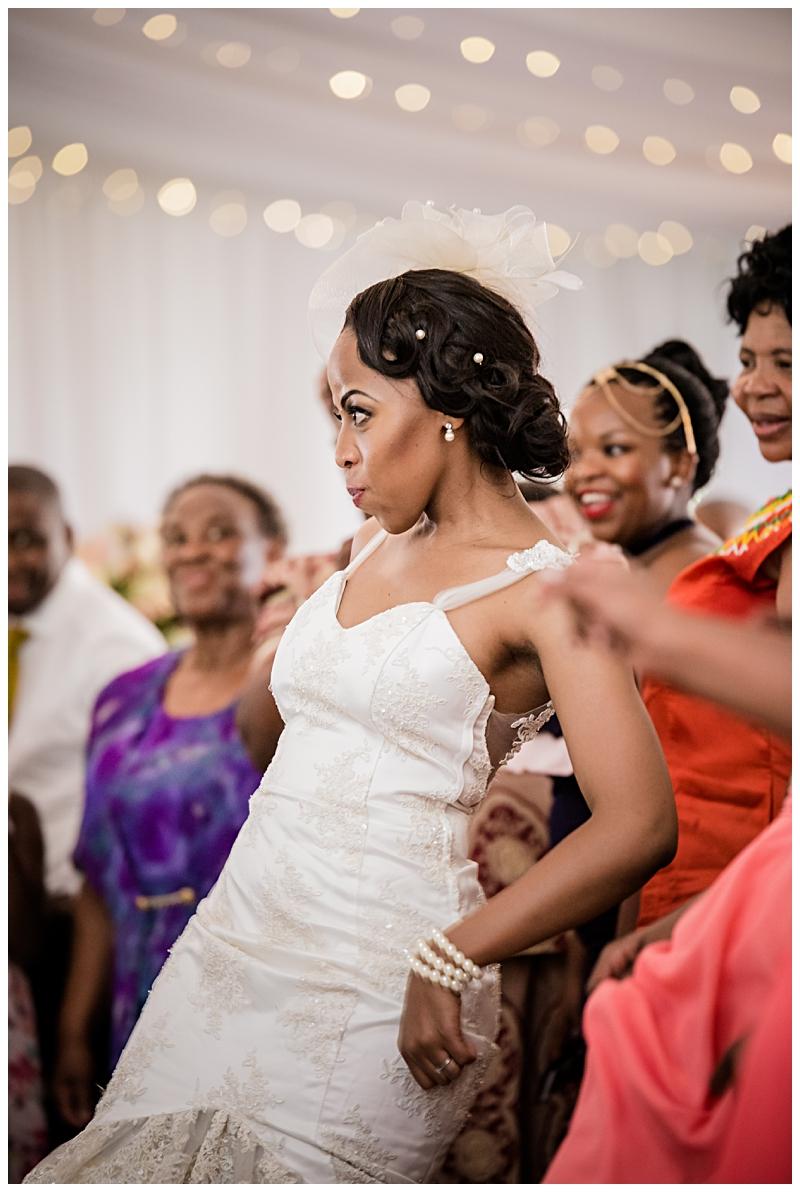 Best wedding photographer - AlexanderSmith_2872.jpg