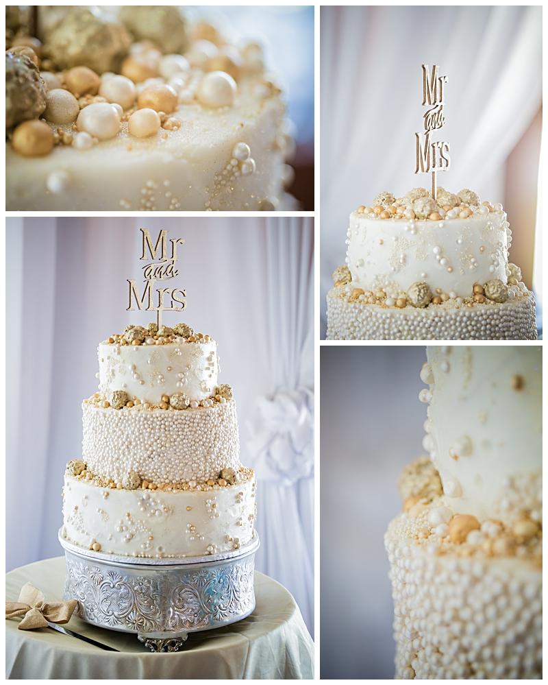 Best wedding photographer - AlexanderSmith_2875.jpg