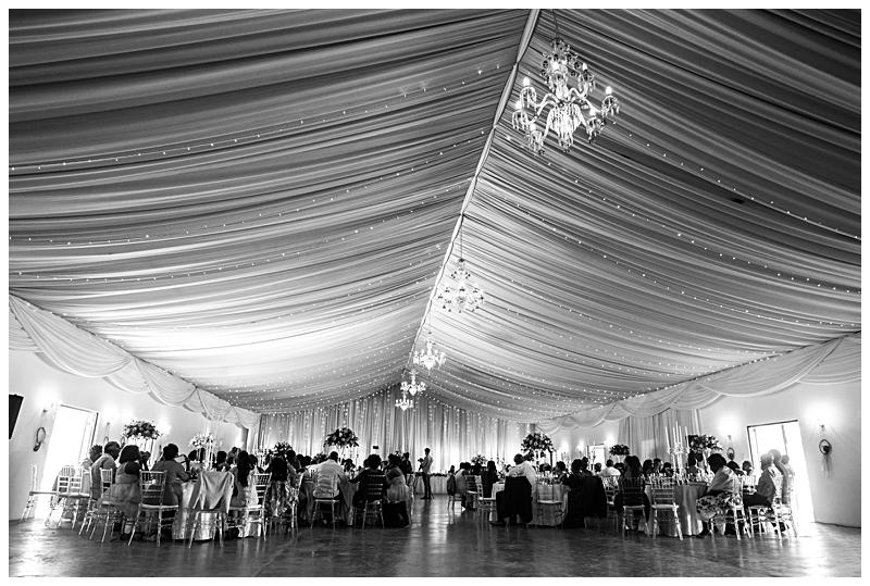 Best wedding photographer - AlexanderSmith_2876.jpg