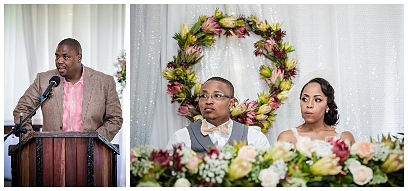 Best wedding photographer - AlexanderSmith_2877.jpg