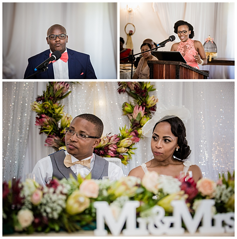Best wedding photographer - AlexanderSmith_2879.jpg