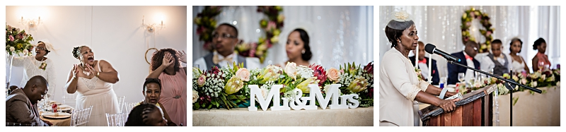 Best wedding photographer - AlexanderSmith_2880.jpg