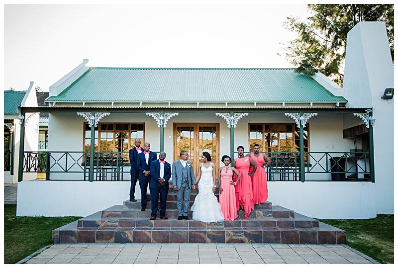 Best wedding photographer - AlexanderSmith_2882.jpg