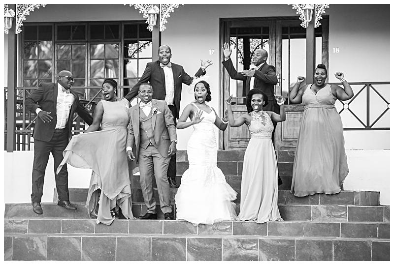 Best wedding photographer - AlexanderSmith_2884.jpg