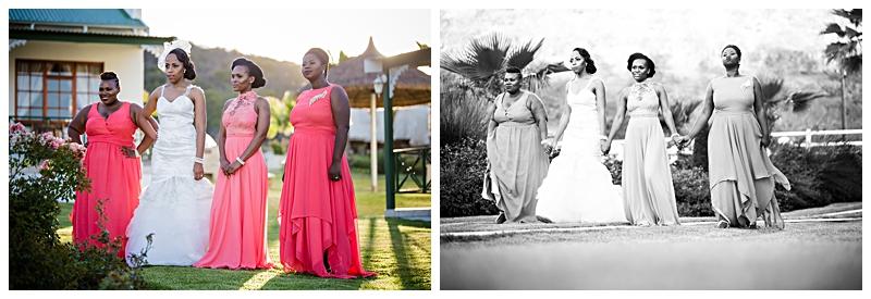 Best wedding photographer - AlexanderSmith_2885.jpg