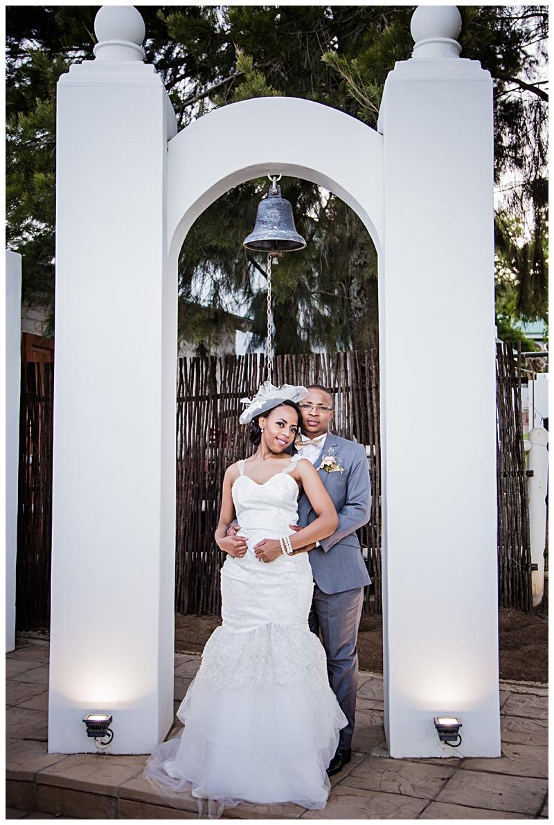 Best wedding photographer - AlexanderSmith_2886.jpg