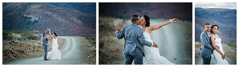 Best wedding photographer - AlexanderSmith_2890.jpg