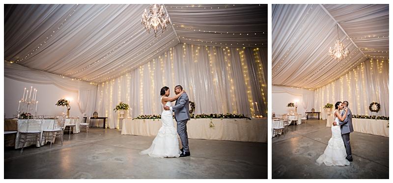 Best wedding photographer - AlexanderSmith_2895.jpg