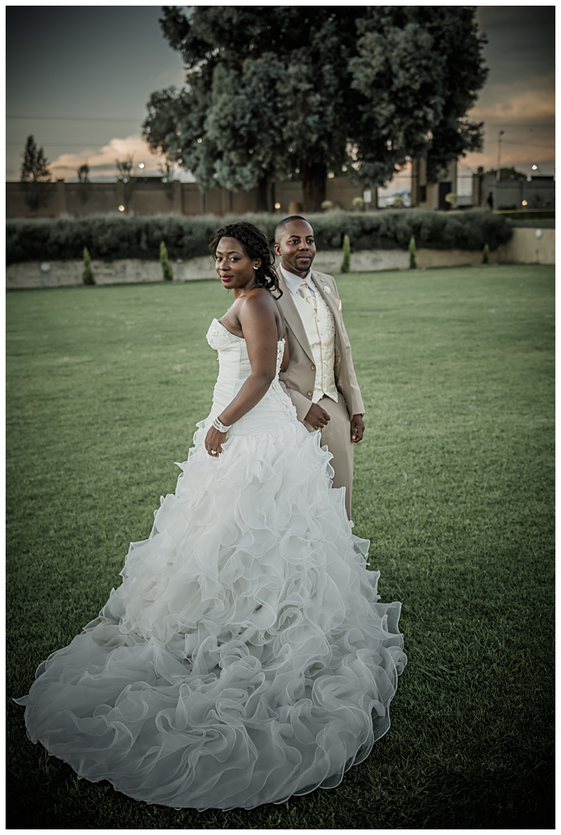 Best wedding photographer - AlexanderSmith_3028.jpg