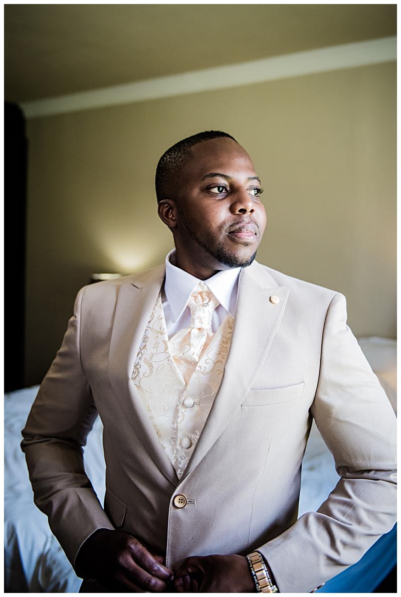 Best wedding photographer - AlexanderSmith_3039.jpg
