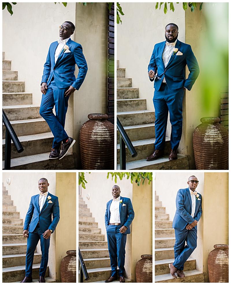 Best wedding photographer - AlexanderSmith_3041.jpg