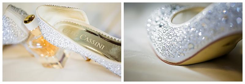 Best wedding photographer - AlexanderSmith_3048.jpg