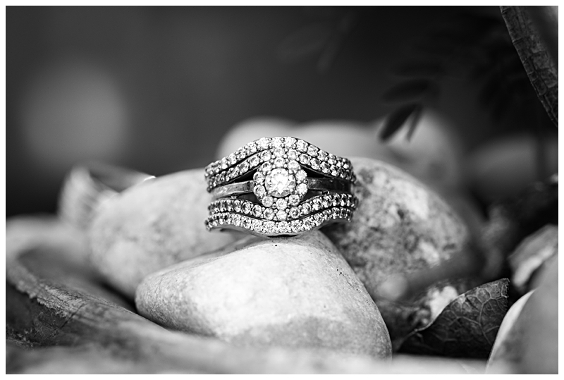 Best wedding photographer - AlexanderSmith_3049.jpg