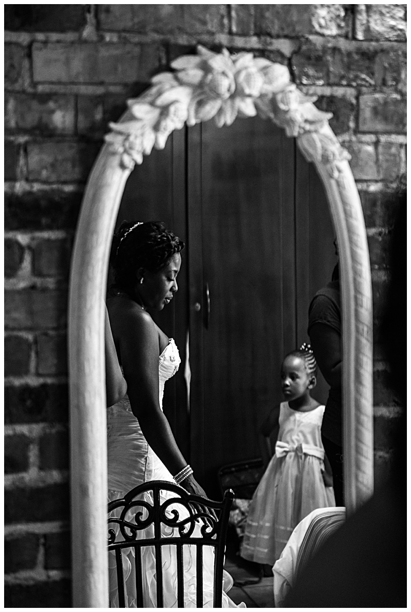 Best wedding photographer - AlexanderSmith_3055.jpg