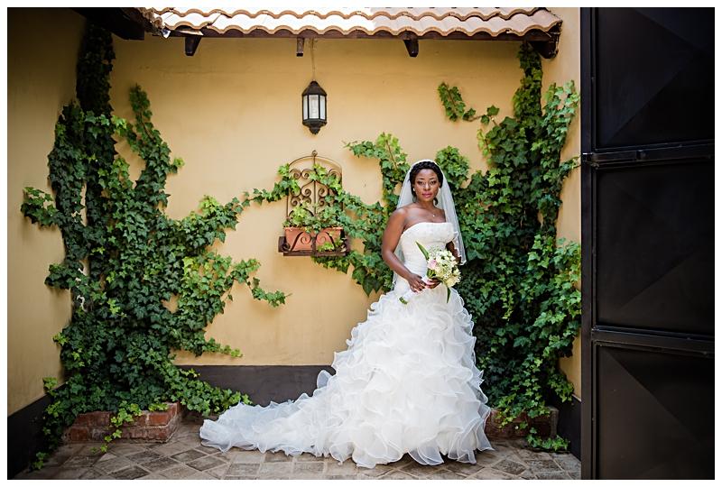 Best wedding photographer - AlexanderSmith_3057.jpg