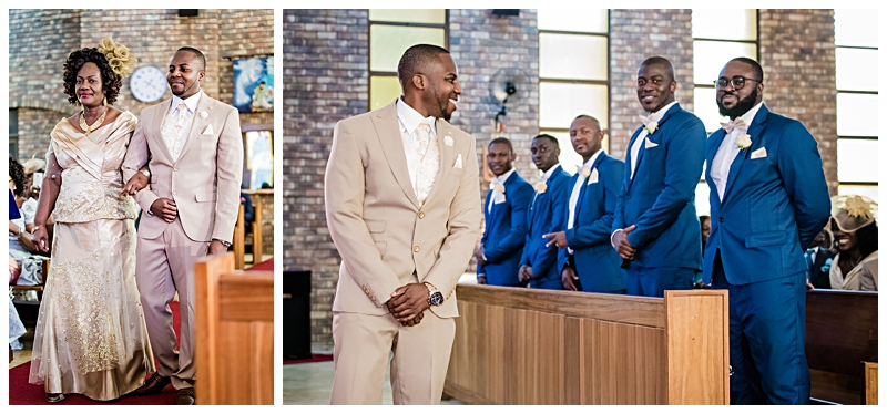 Best wedding photographer - AlexanderSmith_3062.jpg