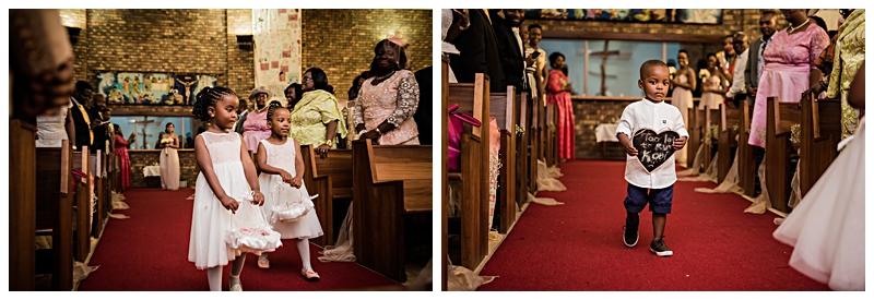 Best wedding photographer - AlexanderSmith_3063.jpg