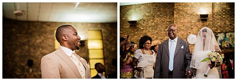 Best wedding photographer - AlexanderSmith_3065.jpg