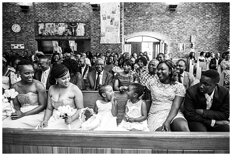 Best wedding photographer - AlexanderSmith_3069.jpg