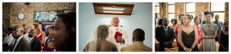 Best wedding photographer - AlexanderSmith_3073.jpg