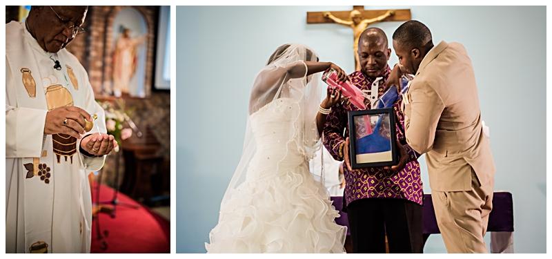 Best wedding photographer - AlexanderSmith_3075.jpg